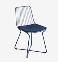 cadeira sim